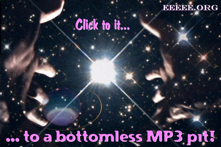 Click here for lots of instant MP3 music.